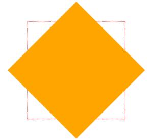 CSS3变形与动画(上)