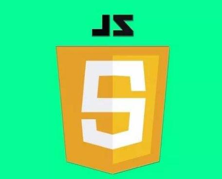JS数组操作方法总结