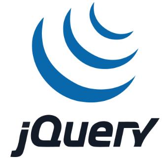 jquery插件固定导航条在浏览器顶部不随滚动条的下拉而移动