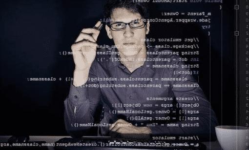 [JAVA教程]什么是类和对象(一)