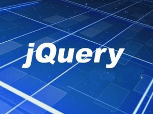 总结在项目中使用jQuery的$.extend()方法心得
