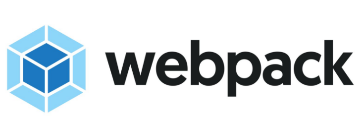 Webpack 打包含动态加载的类库