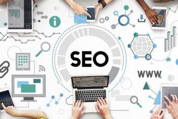 个人博客网站SEO优化技巧