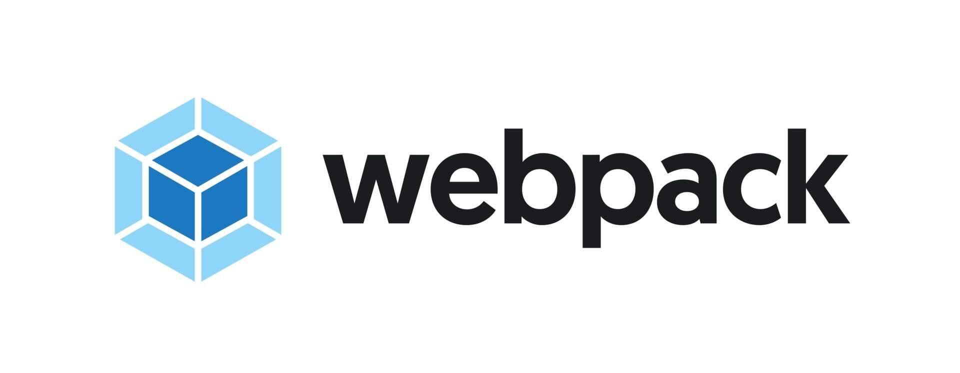 【webpack系列一】如何写一个自己的loader