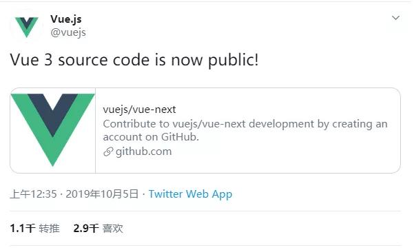 什么是恰当的开源