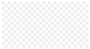 PNG透明背景的灰白网格效果