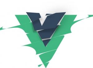 Vue的计算属性computed的缓存原理详解