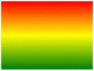 线性渐变linear-gradient