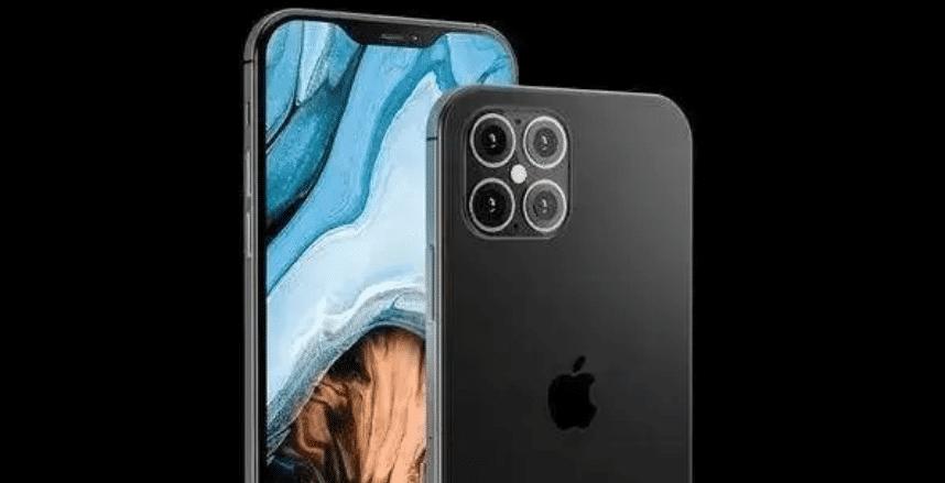 iPhone 12系列具体降价多少?