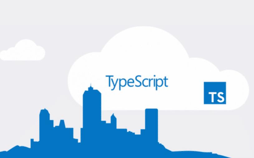 TypeScript中的tsconfig.json 文件的作用以及配置参数介绍