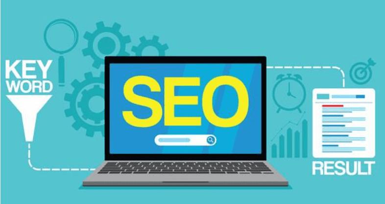 SEO排名,网站集权是什么?如何做权重传递?