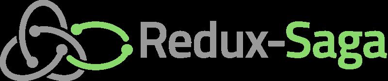 如何将 Redux Saga 添加到 React&Redux 程序中
