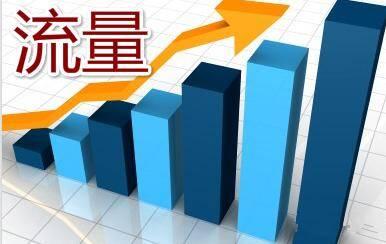 SEO优化:如何使网站流量翻倍增长呢?