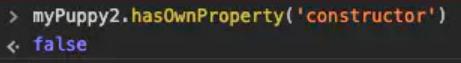 找到了prototype.constructor