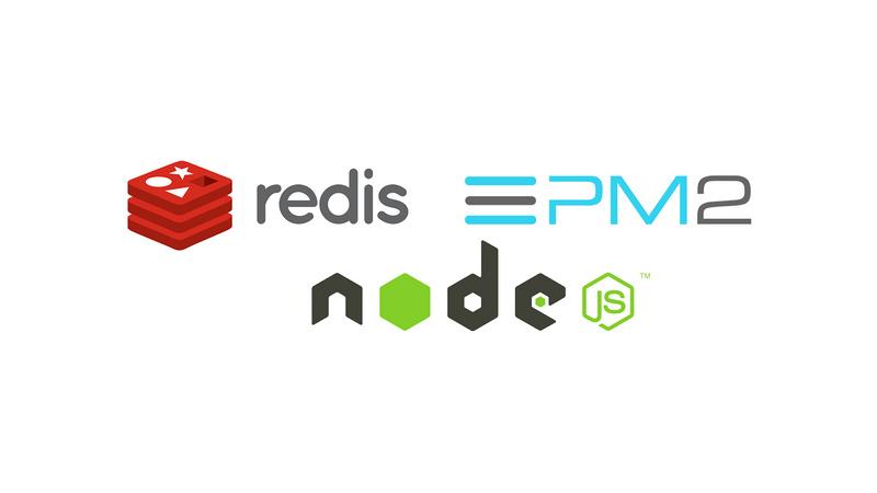 Redis + NodeJS 实现一个能处理海量数据的异步任务队列系统