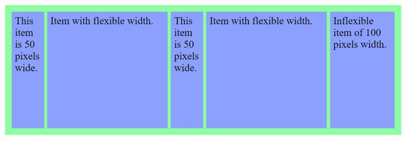 如何使用 repeat 函数?