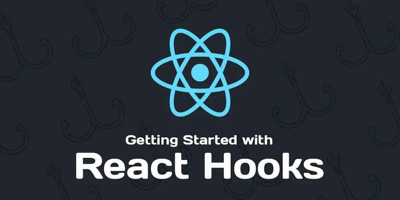 React Hooks教程