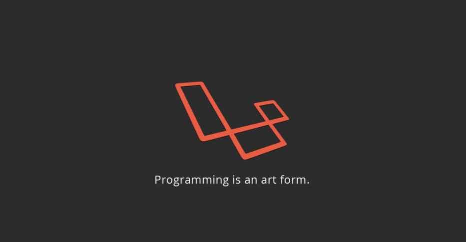 编程式一门艺术