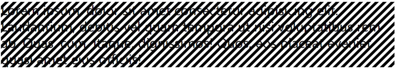 黑白色条纹背景