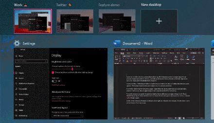 Windows Terminal将会成为内置应用被预装至Windows 10