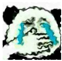 feTurbulence滤镜应用于图片