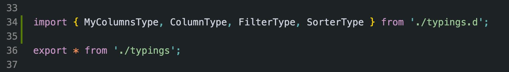 源代码和编译后的代码