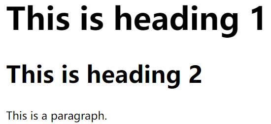 设置字体大小像素