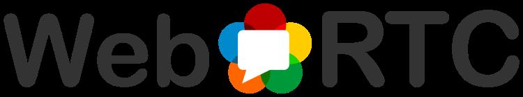 webrtc概念是什么?未来 WebRTC 又将如何发展?