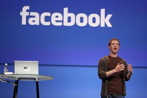 Facebook开始将社媒使用与其VR生态系统内的广告相连结