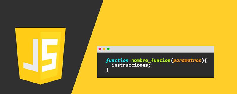 如何检查javascript语法错误