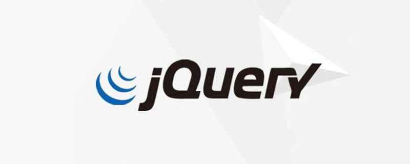 jQuery过滤器有哪几种类型