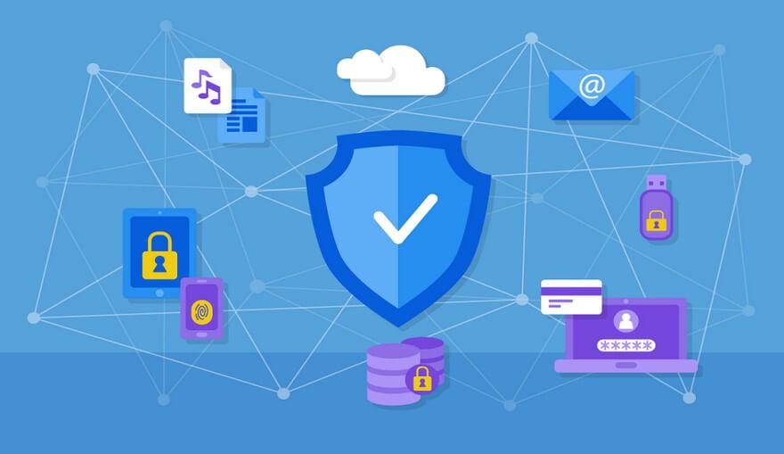 10个Nginx规则提升你的WordPress网站安全性