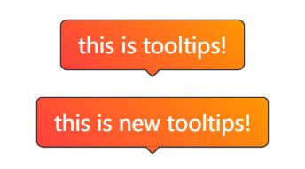 CSS3 filter滤镜drop-shadow方法生成不规则边框