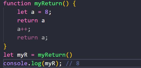 深究 JavaScript 中的生成器