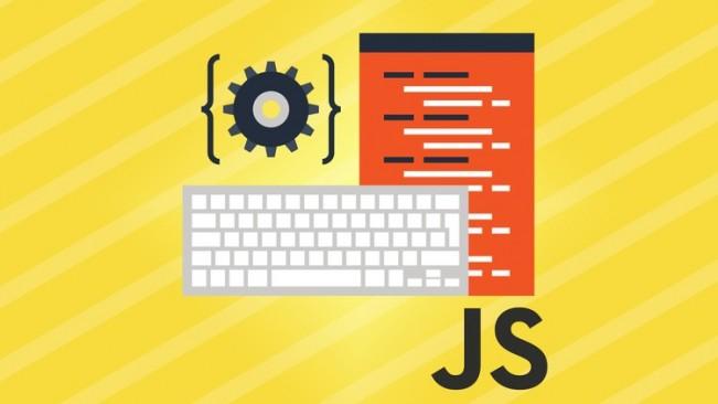 这些JavaScript程序,让你看起来像个专家