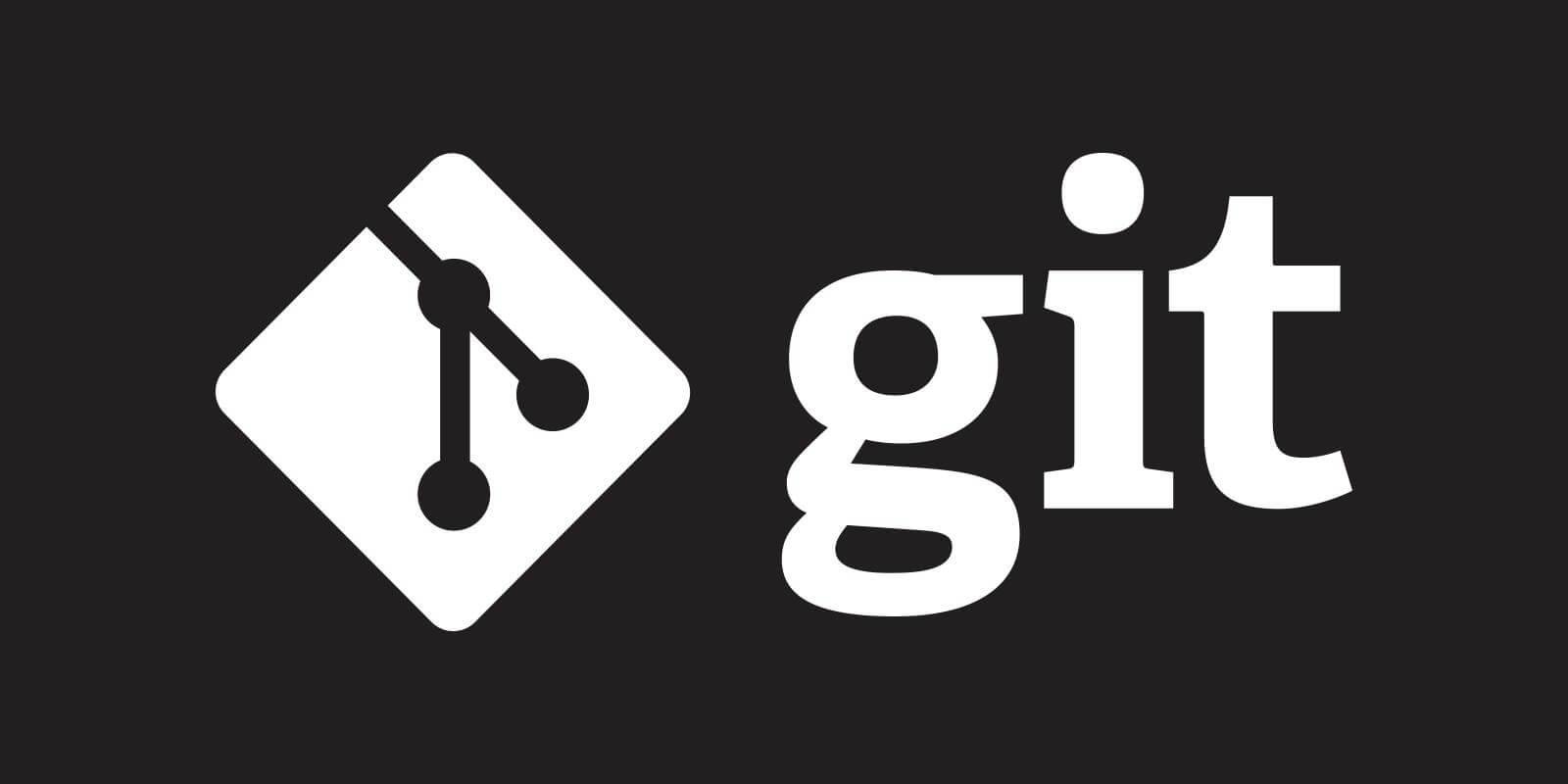 通过事例带你掌握工作常用的 git 命令,学起来