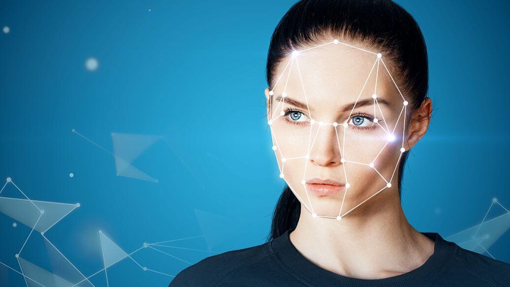 使用 Face-api.js 在 Web 上进行人脸检测
