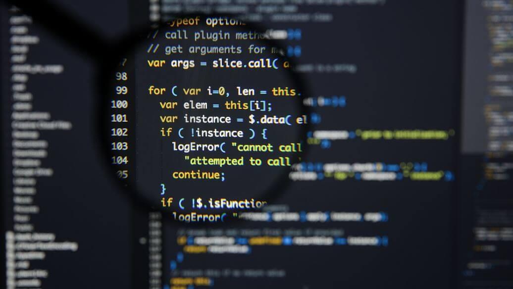 总结11个让你眼前一亮的JavaScript技巧