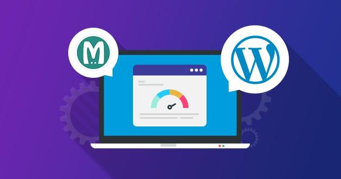 利用 Memcached 减少 WordPress 网站上的数据库负载