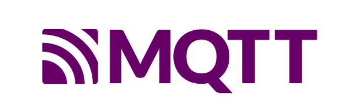 PHPMQTT v1.4.0 版本发布,新增 getLevel API 用于解析多个等级协议类型