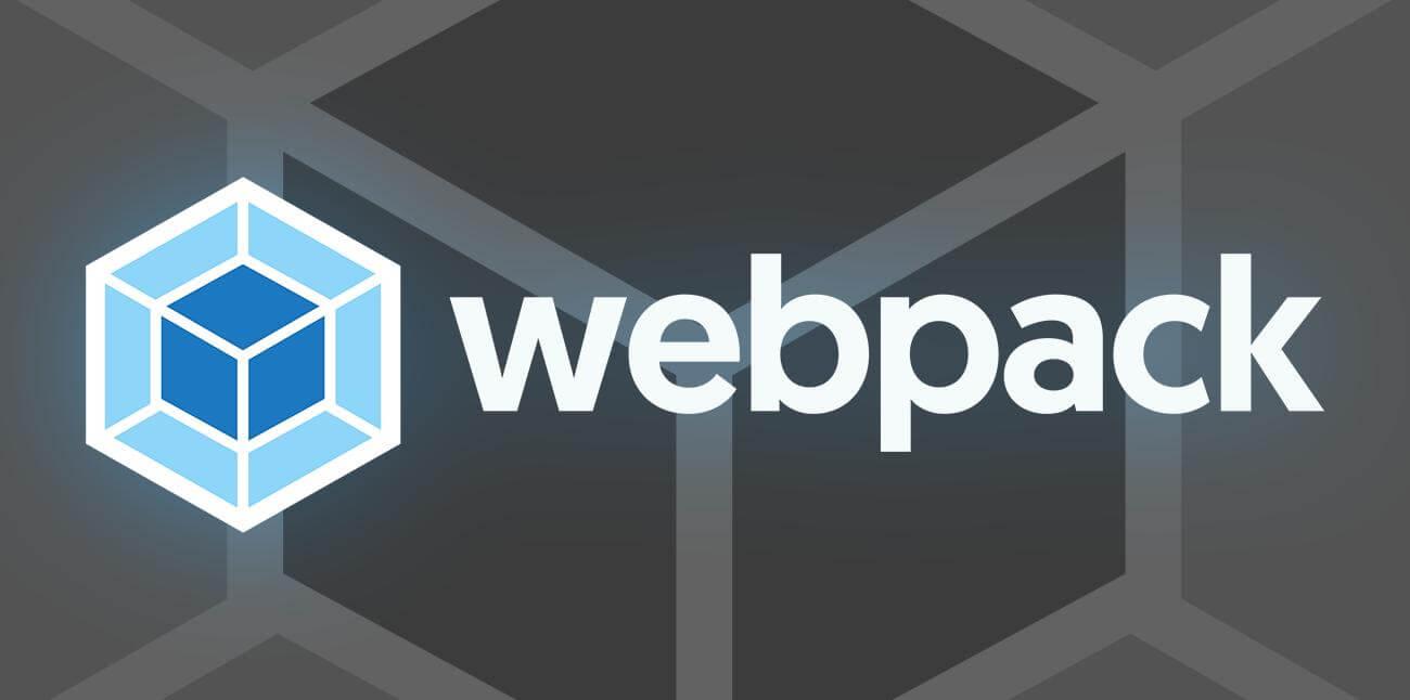 Webpack中常用的Loader有哪些