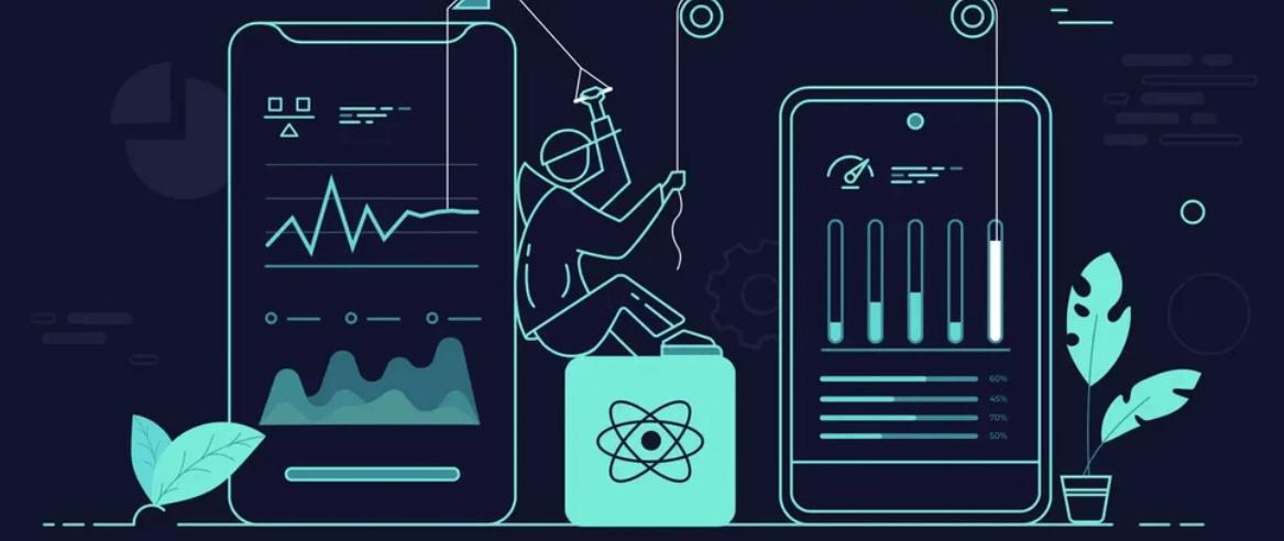 前端开发 React Native 中遇到的问题和一些冷门的 API
