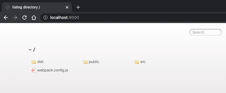 如何调试 Webpack 运行问题